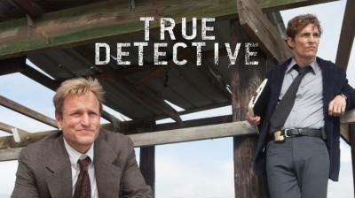 True Detective : une balade sauvageonne