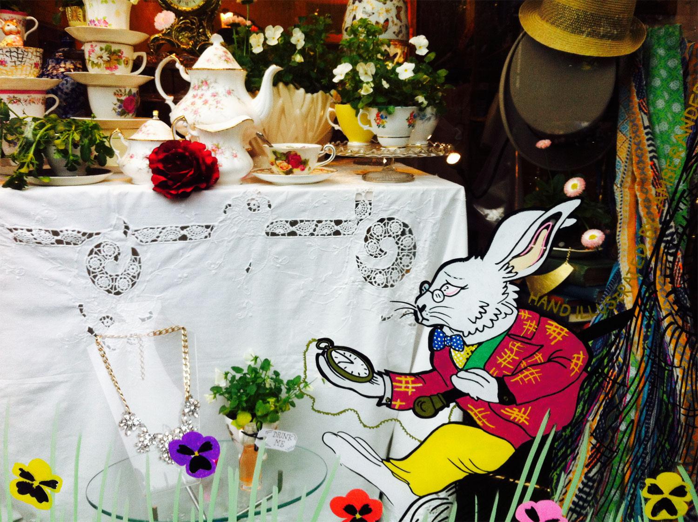 FlowerMarket4