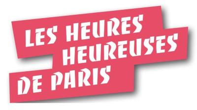 Apéros à 2 euros à Paris !
