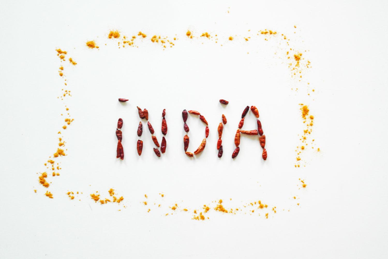 INDIA4 la coutch