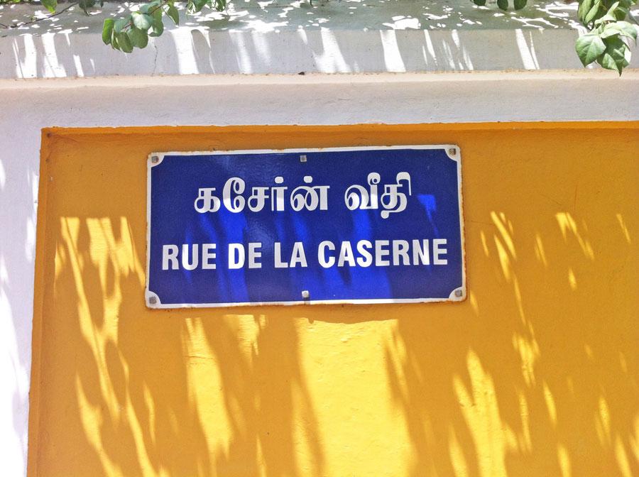 CASERNE-lacoutch-blog