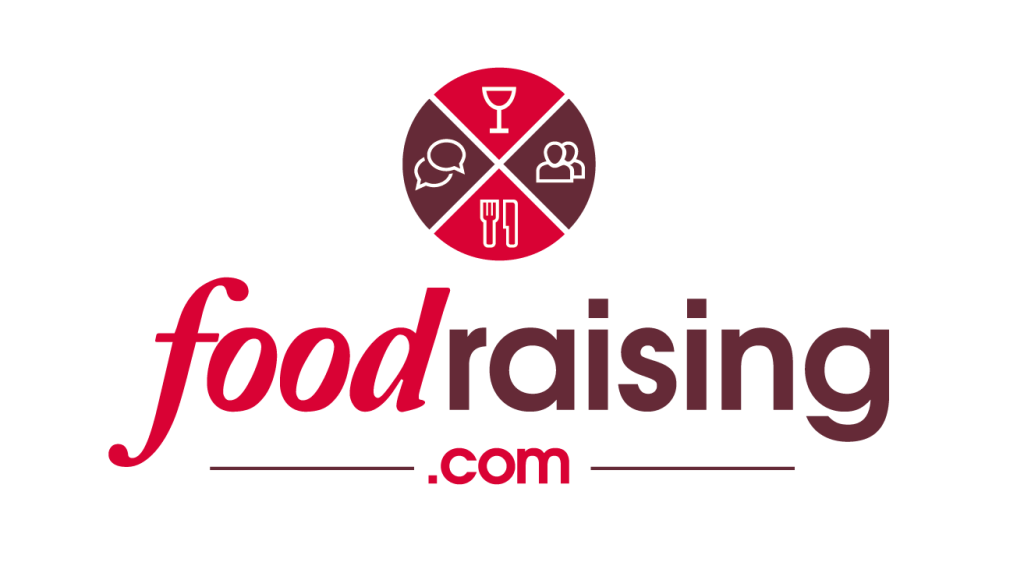 Foodraising, le crowdfunding des projets culinaires !