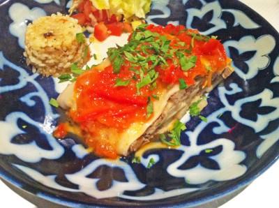 J'ai testé pour vous : un resto ouzbek à Paris