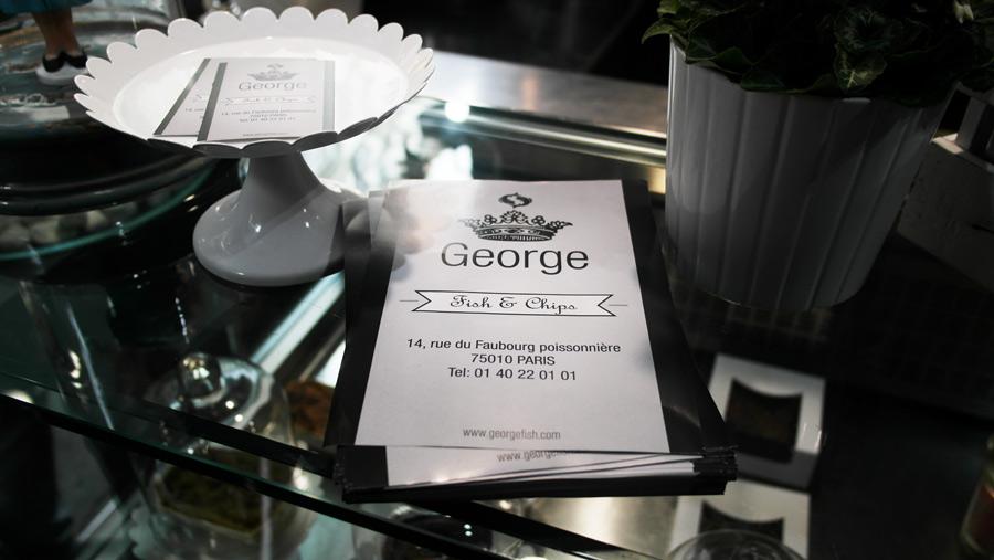 GEORGE7-lacoutchblog