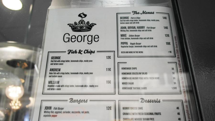 GEORGE8-lacoutchblog