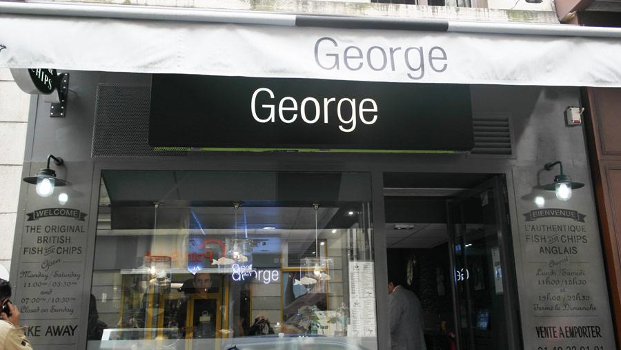 GEORGE9-lacoutchblog