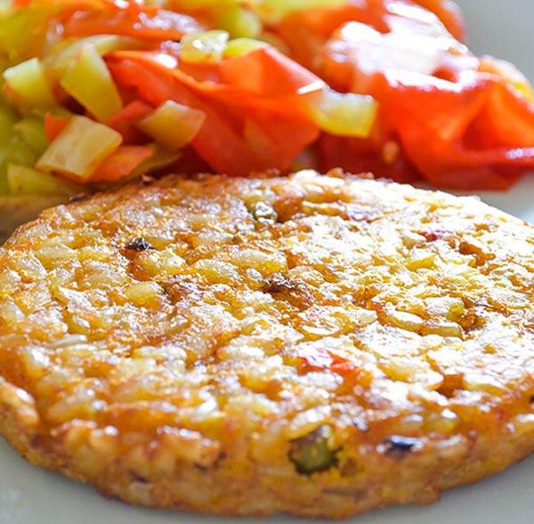 la-coutch-blog-compte-instagram-food-gala_mfmr4