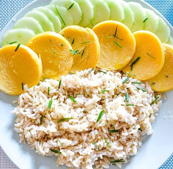 la-coutch-blog-compte-instagram-food-gala_mfmr5