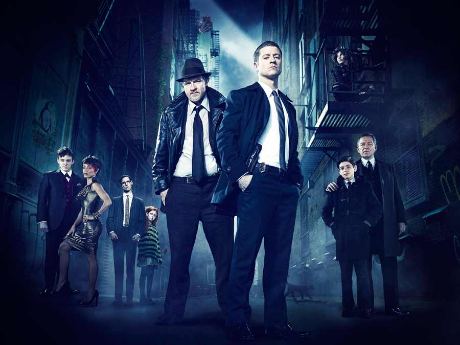 la-coutch-blog-gotham-serie-tv-batman-1