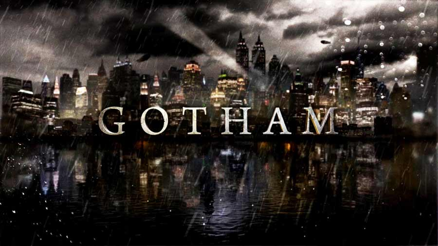 la-coutch-blog-gotham-serie-tv-batman-2