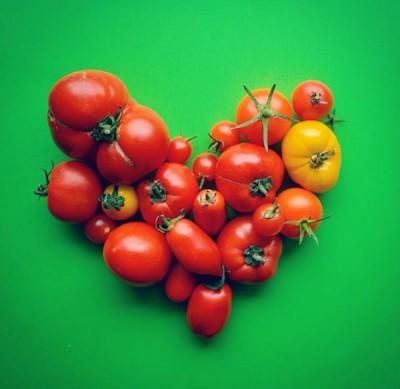 Les 5 comptes Foodstagram à suivre !