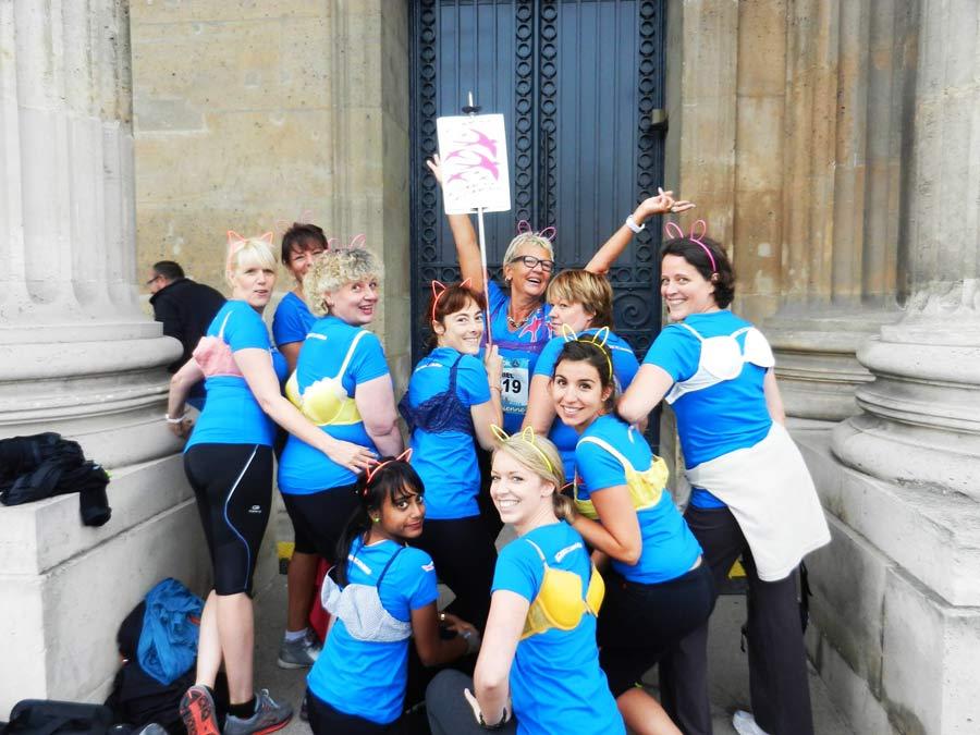 la-coutch-blog-la-parisienne-2014-course-contre-le-cancer-du-sein-groupe