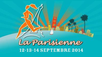 J'ai couru La Parisienne 2014 : retour sur mon expérience incroyable !