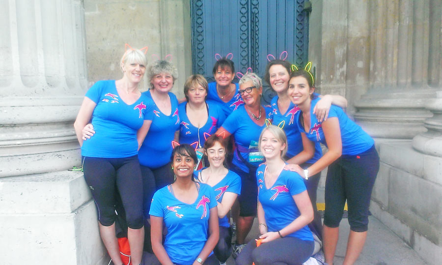 la-coutch-blog-la-parisienne-course-contre-le-cancer-1