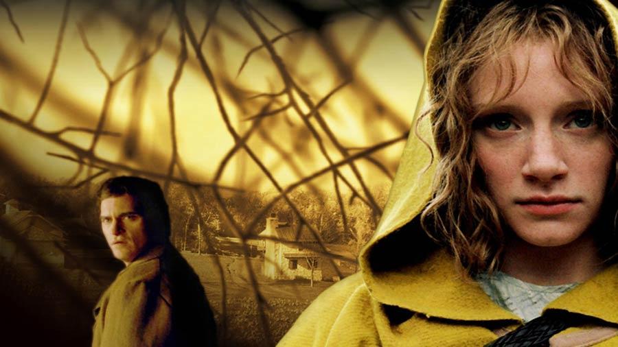 la-coutch-blog-mes-5-films-préférés1