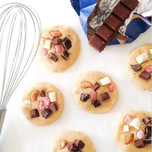 la-coutch-blog-compte-instagram-food-swaaannnn4