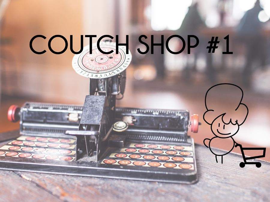 la-coutch-blog-coutch-shop-00