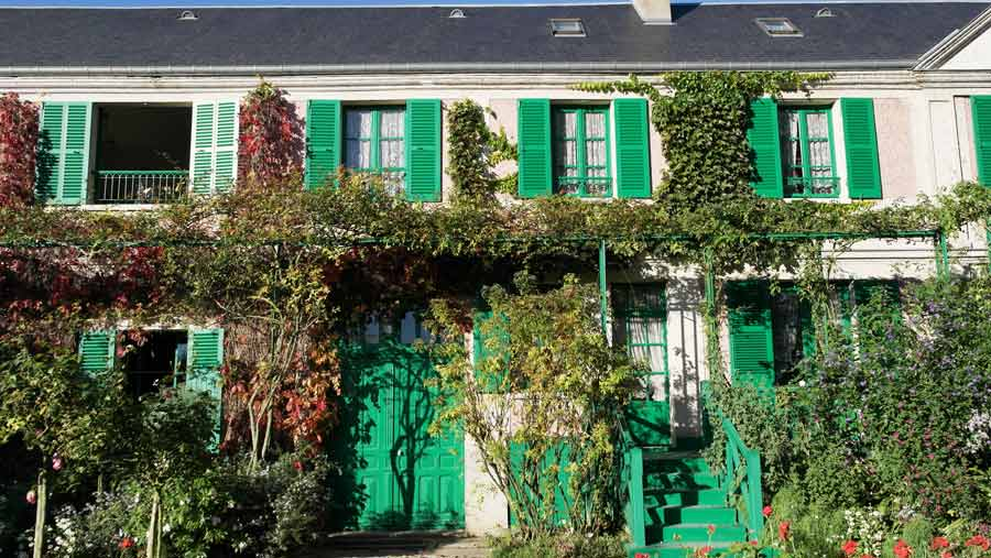 la-coutch-blog-giverny-claude-monnet-weekend-idée-paris-3