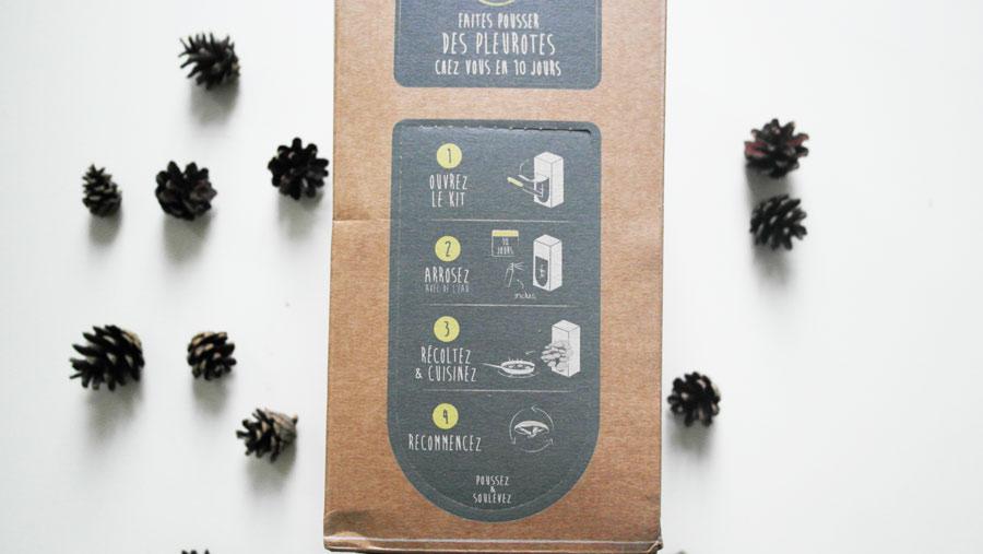 la-coutch-blog-pret-a-pousser-kit-champignons-pleurotes-gris-8