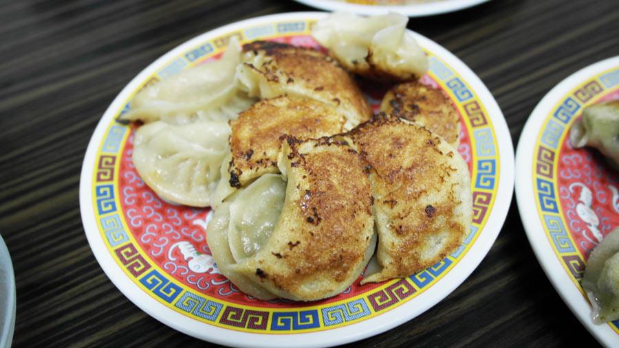 la-coutch-blog-raviolis-chinois-nord-est-monofood-resto-bon-plan-3