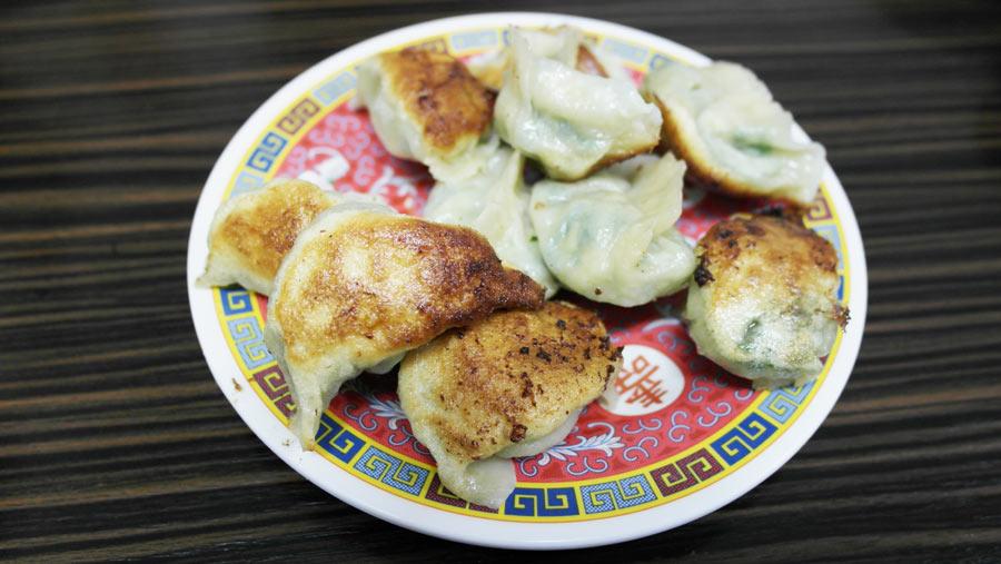 la-coutch-blog-raviolis-chinois-nord-est-monofood-resto-bon-plan-4
