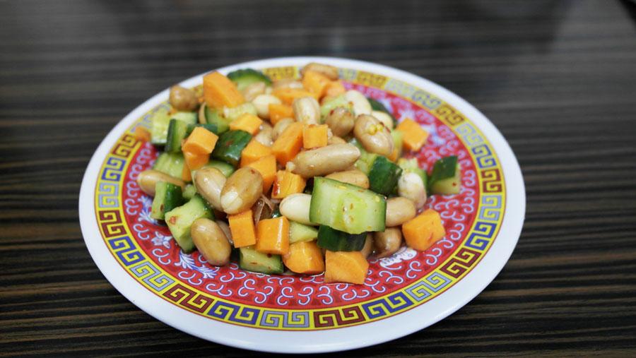 la-coutch-blog-raviolis-chinois-nord-est-monofood-resto-bon-plan-6