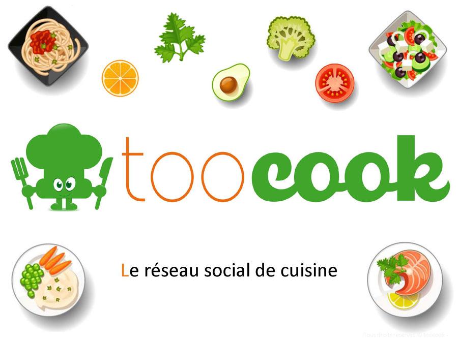 la-coutch-blog-coutch-coeur-5-toocook