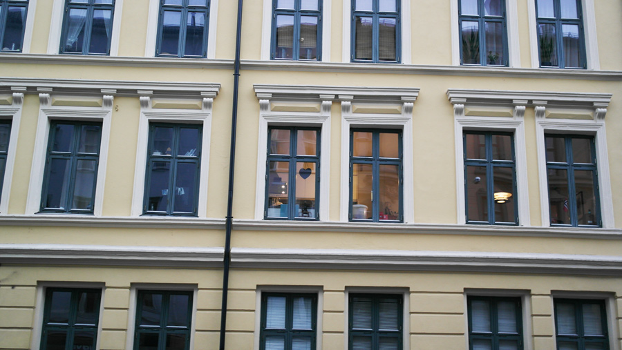 la-coutch-blog-oslo-voyage-norvege-17