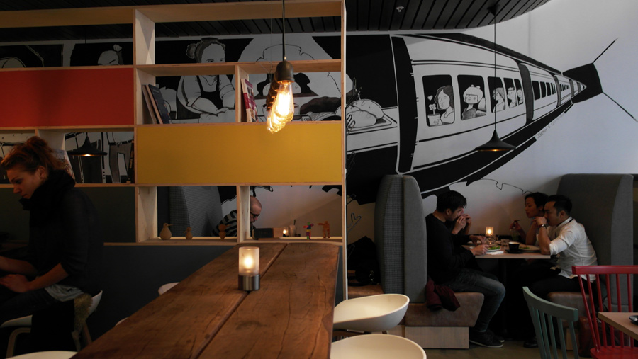 la-coutch-blog-oslo-voyage-norvege-2