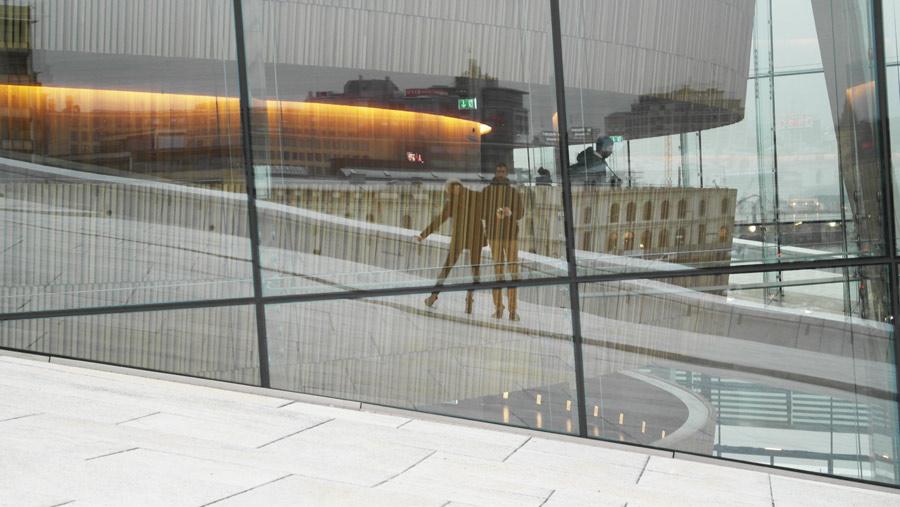 la-coutch-blog-oslo-voyage-norvege-27