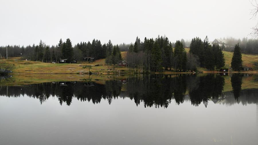 la-coutch-blog-oslo-voyage-norvege-5