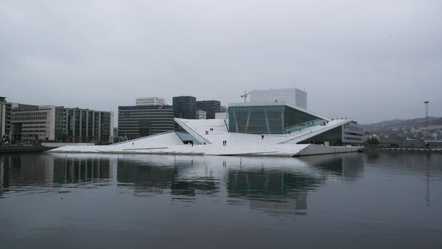 la-coutch-blog-oslo-voyage-norvege-8