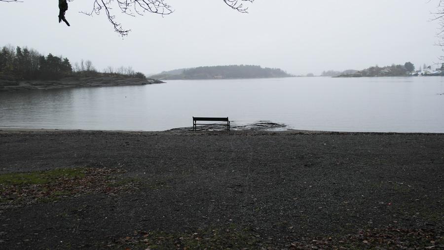 la-coutch-blog-oslo-voyage-norvege-9