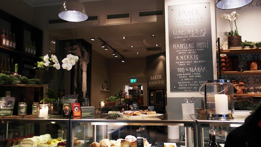 la-coutch-blog-oslo-voyage-norvege-petits-cafes-10