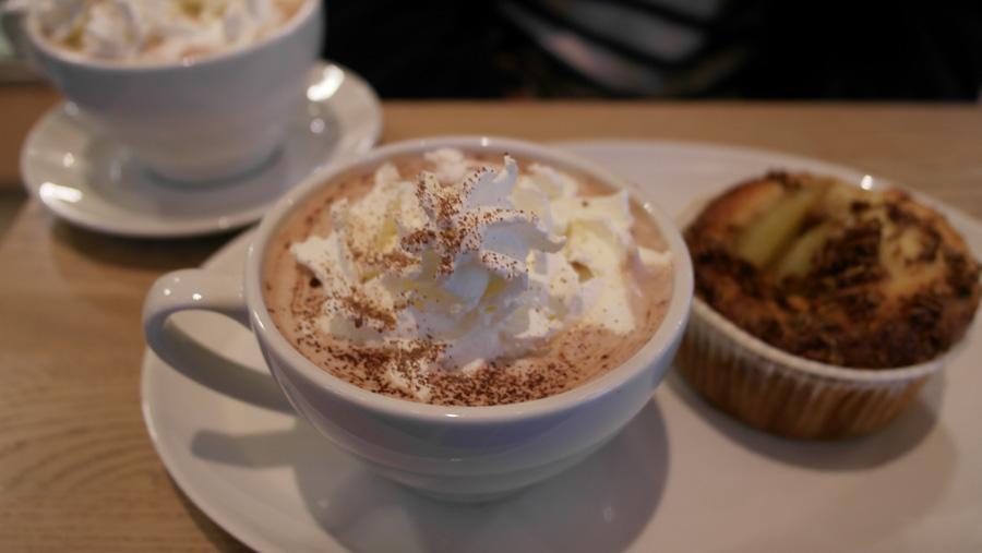 la-coutch-blog-oslo-voyage-norvege-petits-cafes-11