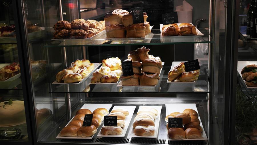 la-coutch-blog-oslo-voyage-norvege-petits-cafes-12