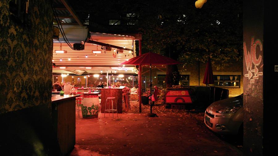 la-coutch-blog-oslo-voyage-norvege-petits-cafes-16