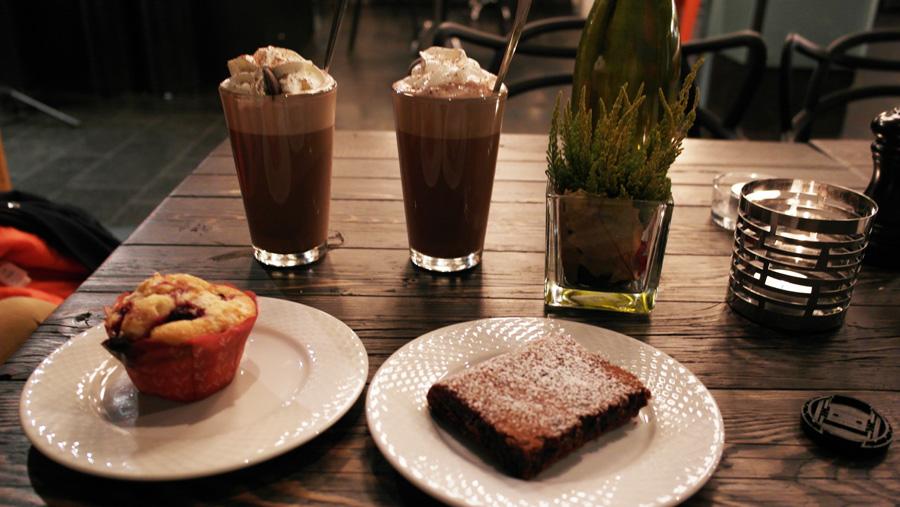 la-coutch-blog-oslo-voyage-norvege-petits-cafes-17