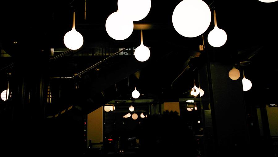 la-coutch-blog-oslo-voyage-norvege-petits-cafes-19