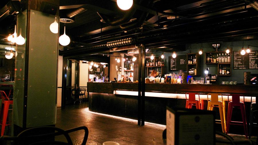la-coutch-blog-oslo-voyage-norvege-petits-cafes-22