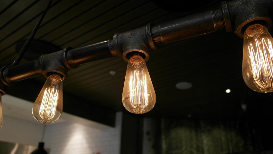 la-coutch-blog-oslo-voyage-norvege-petits-cafes-3