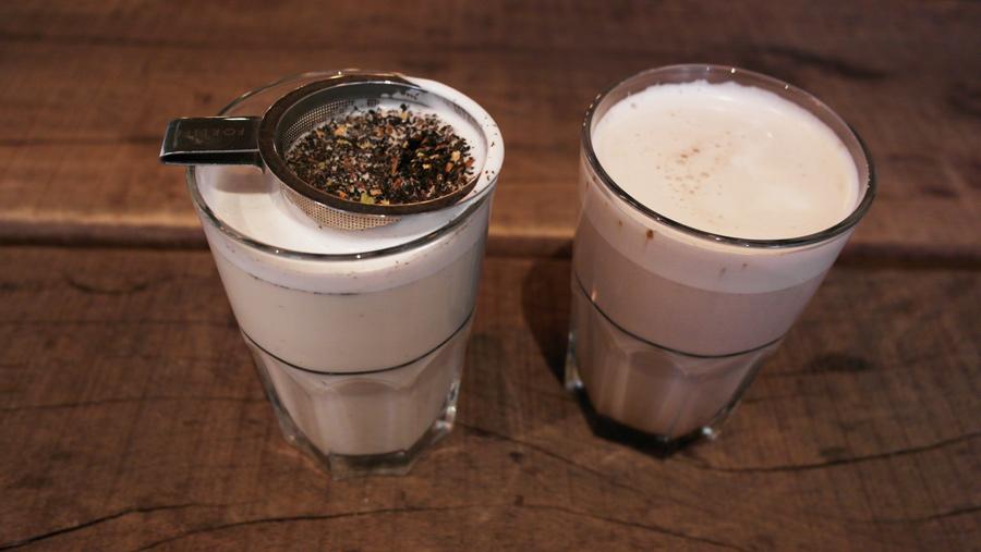 la-coutch-blog-oslo-voyage-norvege-petits-cafes-4