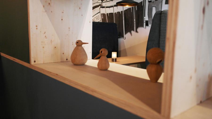 la-coutch-blog-oslo-voyage-norvege-petits-cafes-5