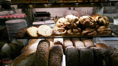 Les petits cafés adorables d'Oslo