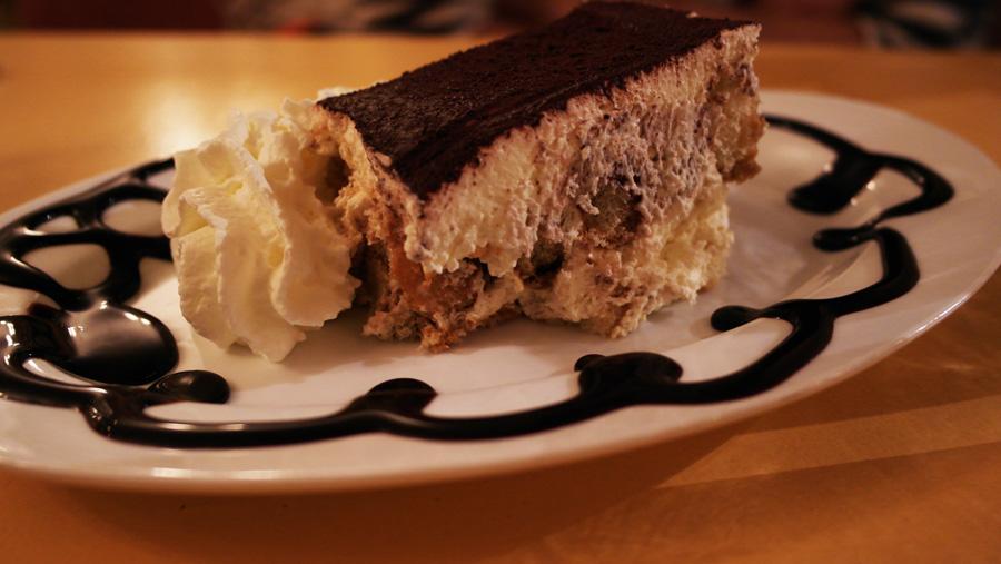 la-coutch-blog-oslo-voyage-norvege-petits-cafes-7