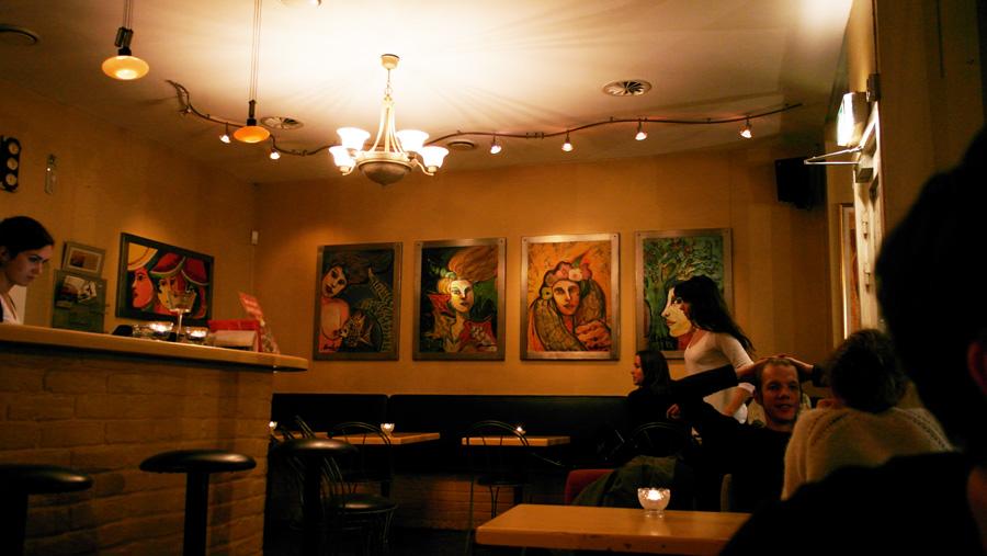 la-coutch-blog-oslo-voyage-norvege-petits-cafes-8