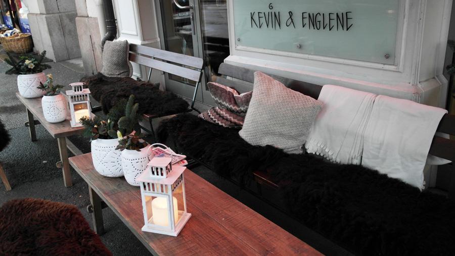la-coutch-blog-oslo-voyage-norvege-petits-cafes-9