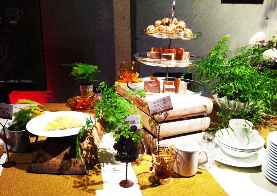 la-coutch-blog-soiree-suze-chocolat-chaud-chaudement-gentiane11