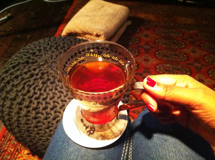 la-coutch-blog-soiree-suze-chocolat-chaud-chaudement-gentiane12