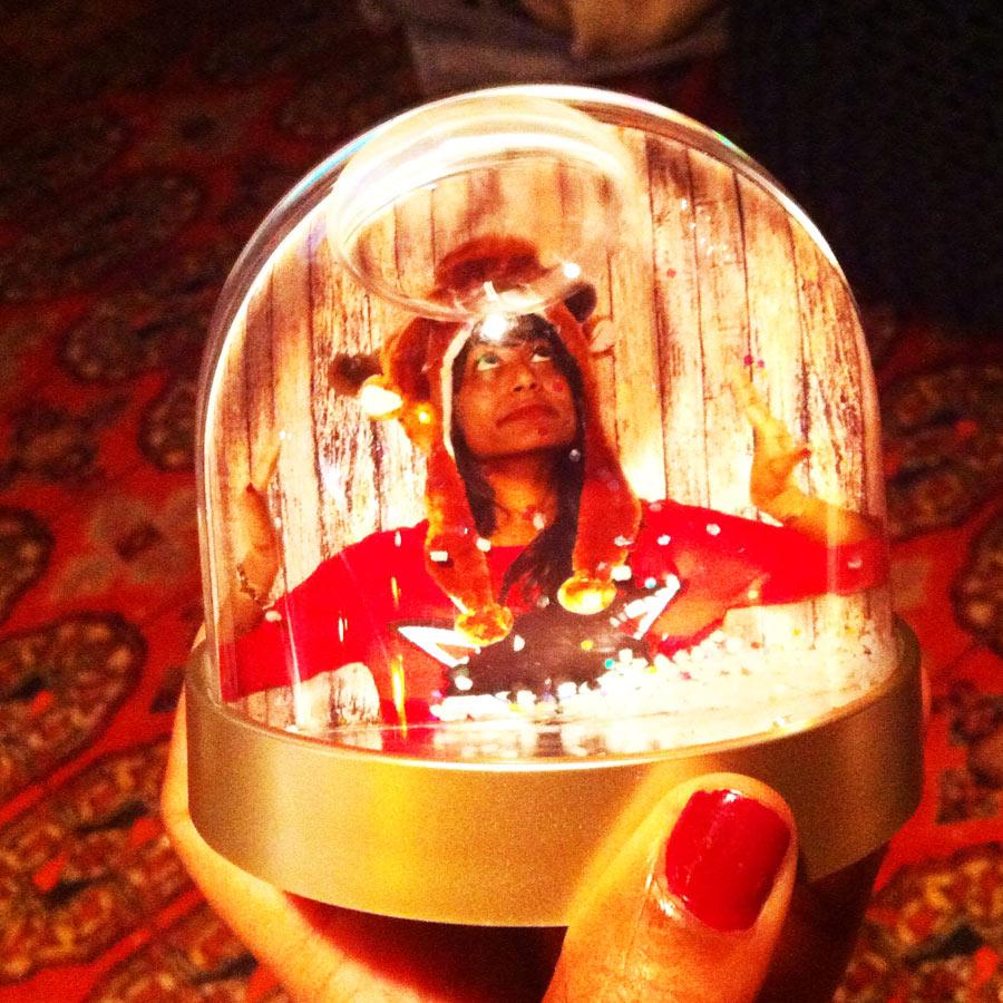 la-coutch-blog-soiree-suze-chocolat-chaud-chaudement-gentiane14